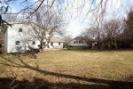 415 S Grandview Blvd Waukesha, WI 53188-4745 by Re/Max Realty 100 $345,000