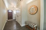 1204 S Main St 2 Lake Mills, WI 53551-1817 by First Weber Real Estate $398,500