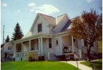 2206 W Orchard St Milwaukee, WI 53204-2532 by First Weber Real Estate $130,000