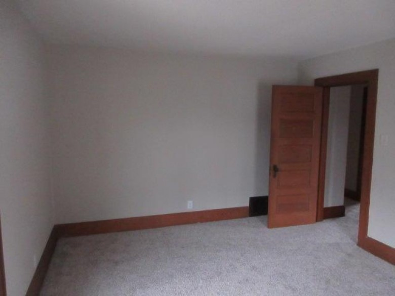 3212 Kinzie Ave, Racine, WI by Keefe Real Estate, Inc. $169,000