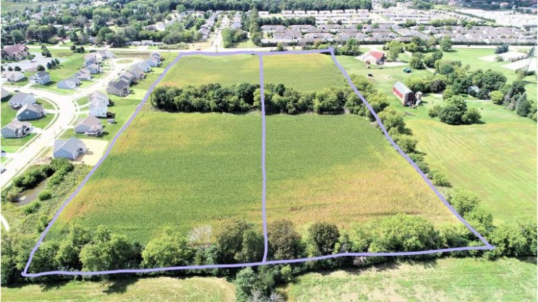 LT2 County Highway K, Hartford, WI by Lake Country Flat Fee $308,085