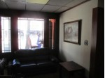 7349 W Greenfield Ave 7349 West Allis, WI 53214-4730 by Bauman Realty, Inc. $199,900