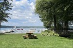 LT0 Maple Hills Dr, Lake Geneva, WI by Keefe Real Estate, Inc. $100,000