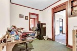 1130 Bluff Ave 1130A, Sheboygan, WI by Century 21 Moves $129,900