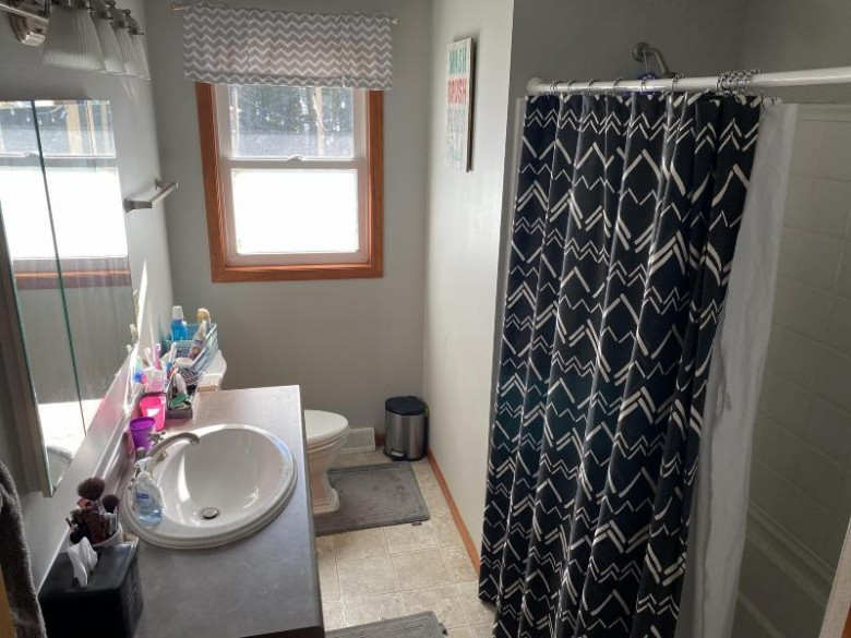 1201 N 31st St, Sheboygan, WI by Century 21 Moves $179,900