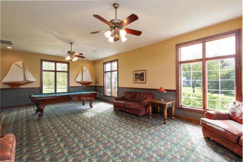 850 Bridlewood Dr 2, Hartford, WI by Verrada Realty, Llc $338,680