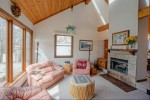 S15W32130 High Meadow Cir Delafield, WI 53018-3504 by Lake Country Flat Fee $434,900