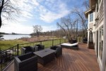 S79W16511 Woods Rd Muskego, WI 53150-9781 by Emmer Real Estate Group $1,150,000