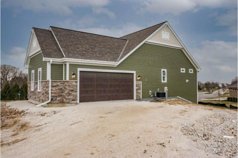 W239N7521 High Ridge Dr Sussex, WI 53089-1945 by First Weber Real Estate $604,900