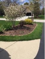 3427 Foxwood Rd Mount Pleasant, WI 53405-4962 by Funderburg & Associates $364,500