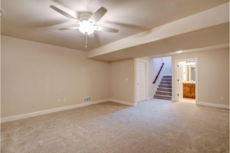 2040 Norfolk Ct, Union Grove, WI by Legacy Realty Group Llc $439,900