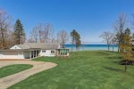 710 E Ravine Dr Mequon, WI 53092-5814 by M3 Realty $1,295,000