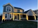 2509 Trillium Hill Ct, Waukesha, WI by Re/Max Realty 100 $449,900