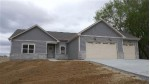 1289 Crystal Ln LT19, Mayville, WI by Coldwell Banker Real Estate Group-Mayville $335,900