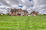 N65W28136 Hickory Hill Dr Sussex, WI 53089-3381 by First Weber Real Estate $679,900