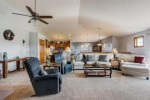 7045 Parkstone Ter 202 Mount Pleasant, WI 53406-7616 by First Weber Real Estate $199,900