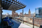 730 N Plankinton Ave 10C/10D Milwaukee, WI 53203-2409 by First Weber Real Estate $1,695,000
