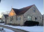 4901 N 65th St Milwaukee, WI 53218 by Re/Max Lakeside-27th $243,000