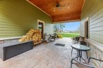 36098 Ravinia Park Blvd, Summit, WI by Re/Max Service First Llc $1,250,000