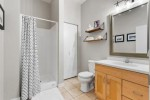 2080 N Commerce St 513, Milwaukee, WI by First Weber Real Estate $215,000