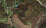 LT0 Meadowbrook Ln, Richland Center, WI by Landguys, Llc Of Wi $273,600