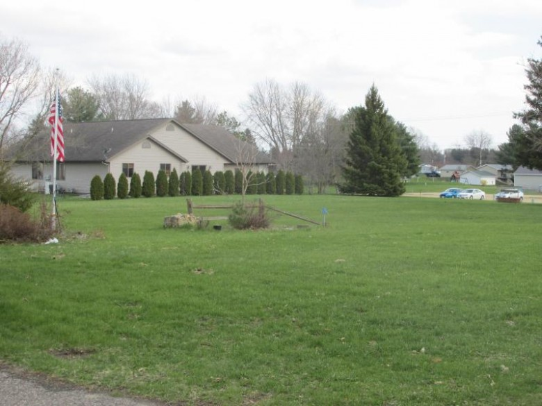 802 W Veterans St, Tomah, WI by Century 21 Affiliated $340,000