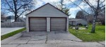 1608 S 10th St, Sheboygan, WI by Re/Max Universal $150,000