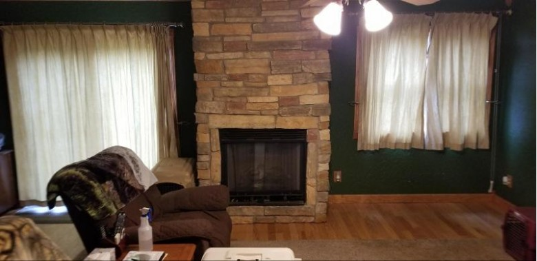 121 Grant St, Valders, WI by Coldwell Banker Real Estate Group~manitowoc $144,900
