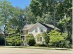 2822 Lincoln Ave, Two Rivers, WI by Weichert, Realtors Cornerstone $225,000