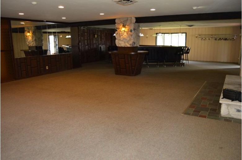 3611 S Business Dr, Sheboygan, WI by Re/Max Universal $184,900