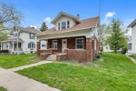 2959 Main St East Troy, WI 53120-124 by Coldwell Banker Realty $269,000