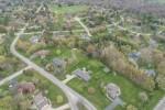 W270N6828 Woodland Oaks Lisbon, WI 53089 by First Weber Real Estate $429,900