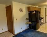 611 Harper Ave, Peshtigo, WI by Bigwoods Realty Inc $184,900
