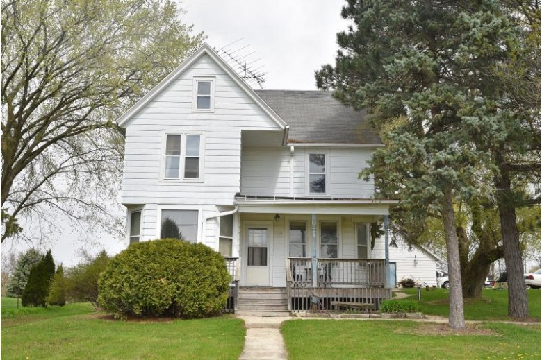 1798 State Highway 175 1786 Richfield, WI 53076-9542 by Keller Williams Realty-Lake Country $487,000