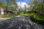 15220 Luther Ln, Elm Grove, WI by First Weber Real Estate $649,900