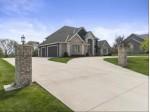 W275N4036 Ishnala Trl Pewaukee, WI 53072-2265 by First Weber Real Estate $999,000
