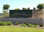 LT21 Silveridge Dr BLK5, Manitowoc, WI by Choice Commercial Real Estate Llc $69,900