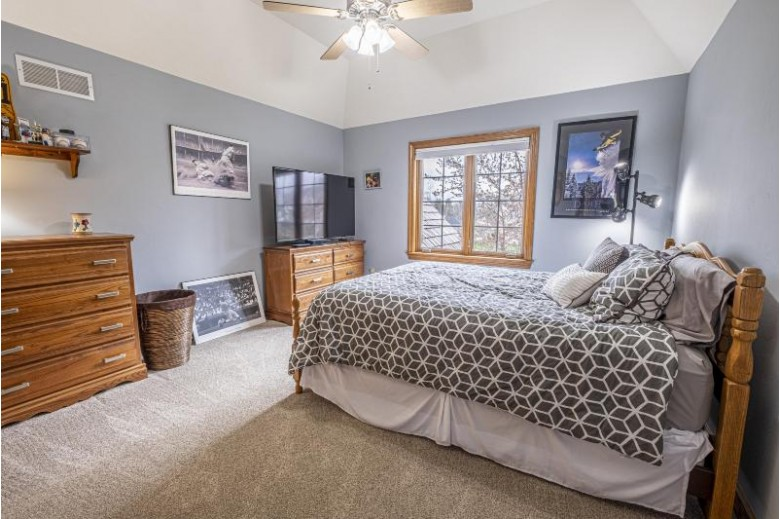 4610 Hastings Dr Brookfield, WI 53045-8157 by First Weber Real Estate $749,900