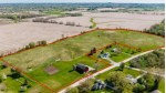LT0 W Waterford Rd, Hartford, WI by Coldwell Banker Realty $429,000