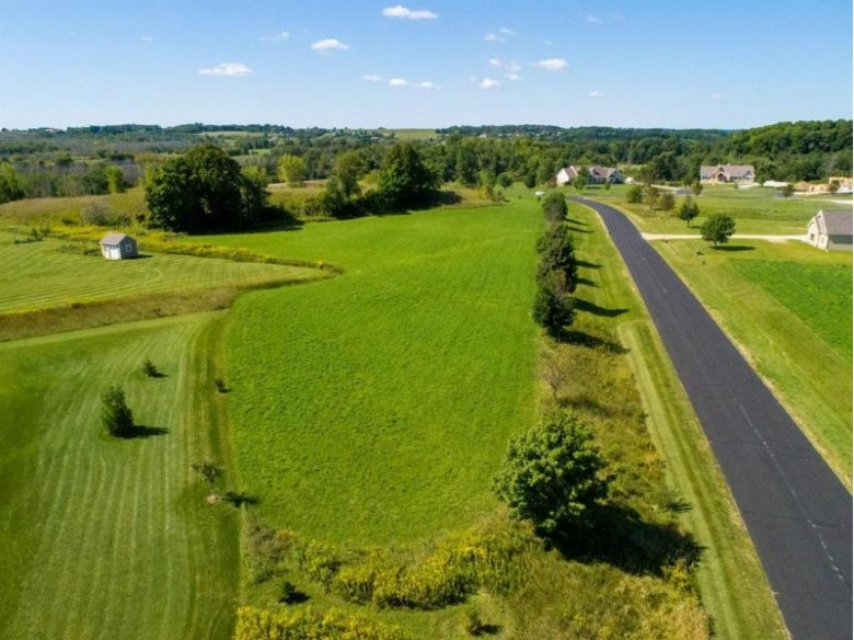 LT6 Panorama Dr, West Bend, WI by Kathy Wolf And Sons Realty $689,000