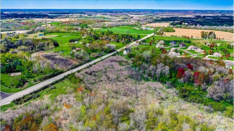 38752 Delafield Rd Summit, WI 53066-9104 by First Weber Real Estate $319,900
