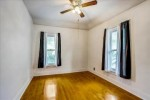 1239 S 48th St, West Milwaukee, WI by First Weber Real Estate $150,000