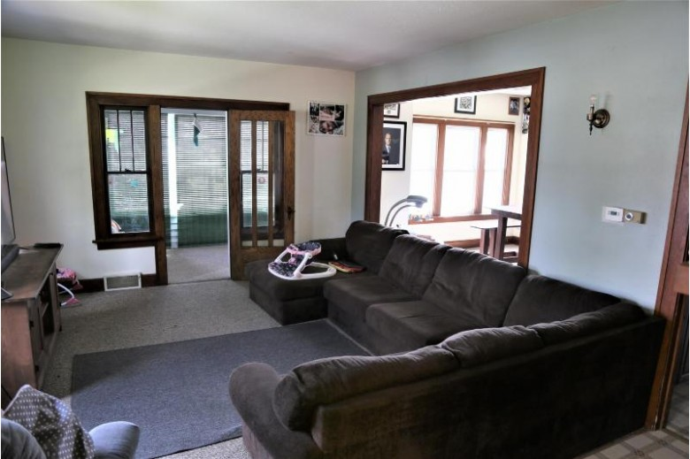 319 E Main St, Sparta, WI by Coulee Real Estate & Property Management Llc $164,900
