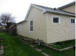 1633 Packard Ave Racine, WI 53403-2148 by Area Wide Realty $59,900