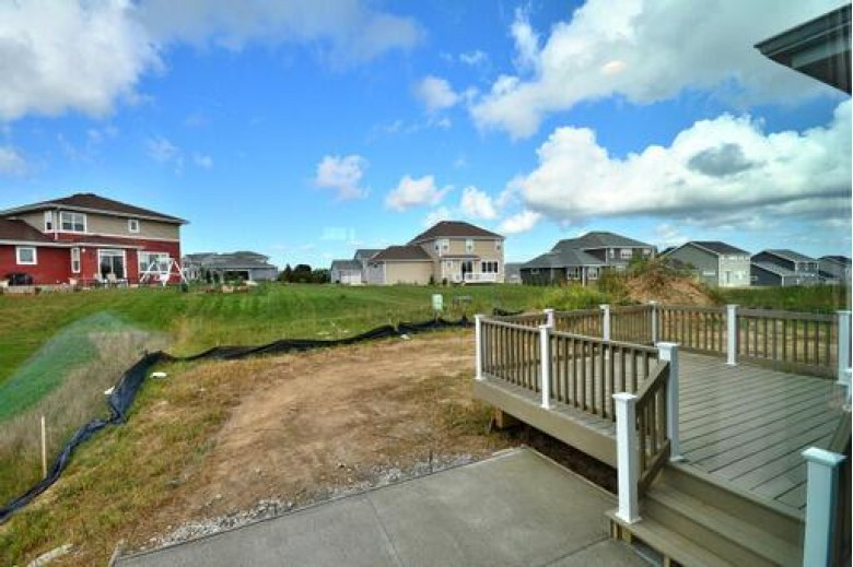 8837 S 47th Ct Franklin, WI 53132 by First Weber Real Estate $729,900