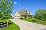 W170N5271 Ridgewood Dr Menomonee Falls, WI 53051-7845 by First Weber Real Estate $674,900
