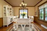 4416 Wood Duck Way, Racine, WI by First Weber Real Estate $499,900