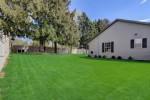 8136 S Wynona Dr Oak Creek, WI 53154-2743 by First Weber Real Estate $399,900