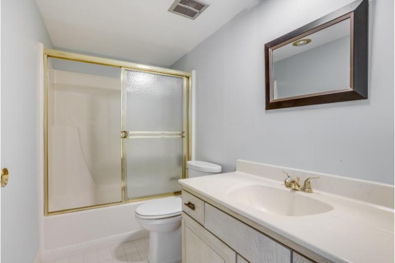 111 11th St 6BS Racine, WI 53403-1998 by First Weber Real Estate $325,000