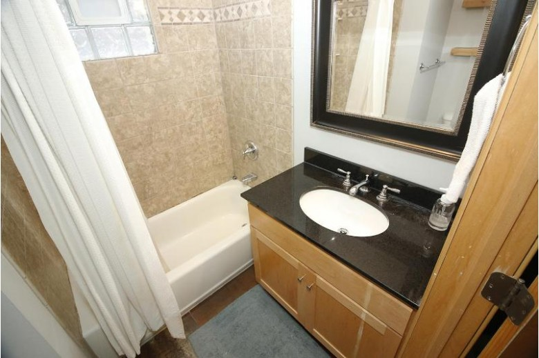 904 E Hadley St, Milwaukee, WI by Riverwest Realty Milwaukee $239,900